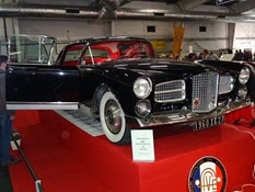 2014.09.27-047 Facel Vega Excellence EX1 1960