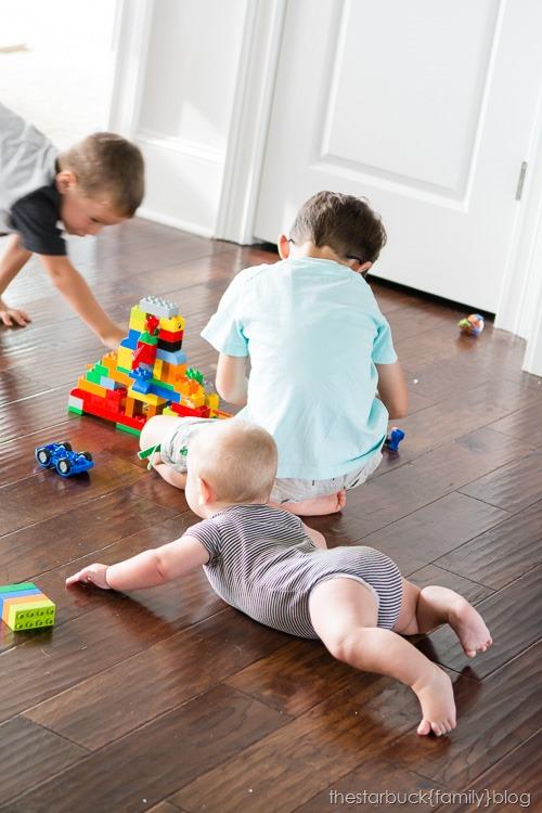 Ethan crawling 6 months blog-16