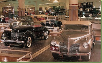 Ford_Museum