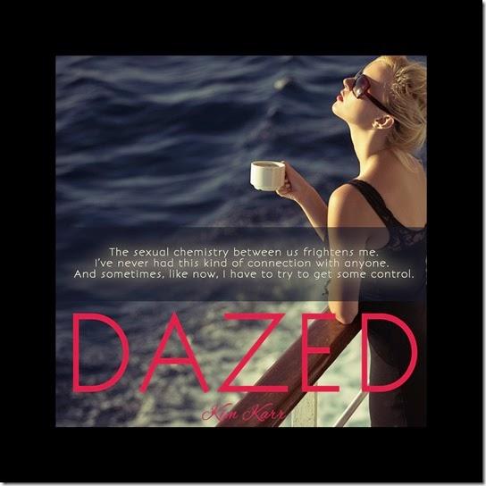 DAZED TEASER 3