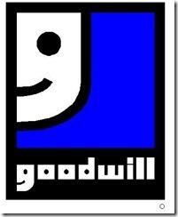 Gwlogo