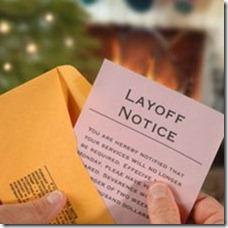 layoff_notice