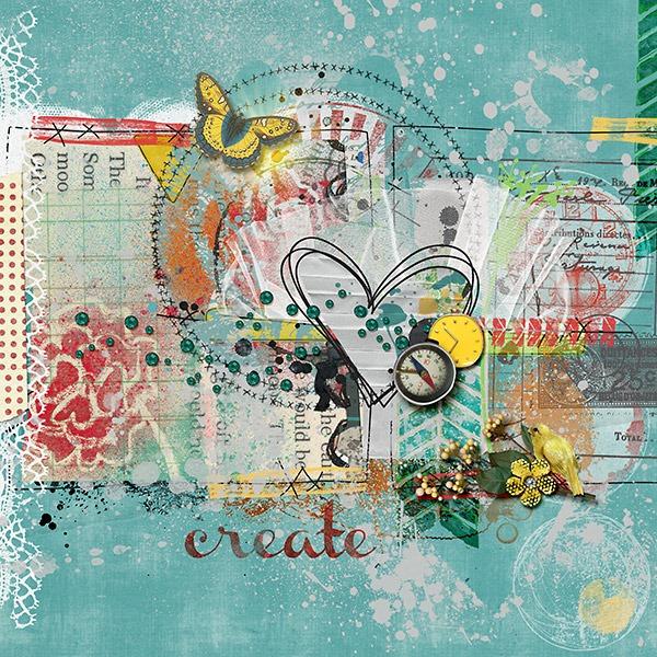 create7