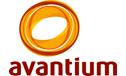 avantimun logo