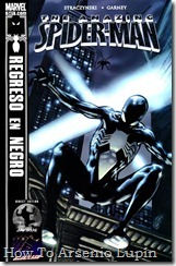 P00006 - 06 - Amazing Spiderman #541