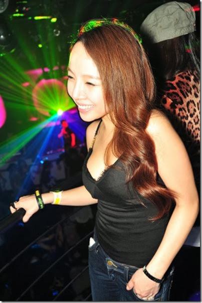 south-korea-night-clubs-007