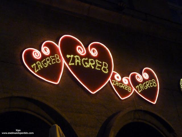 corazones-de-zagreb.JPG