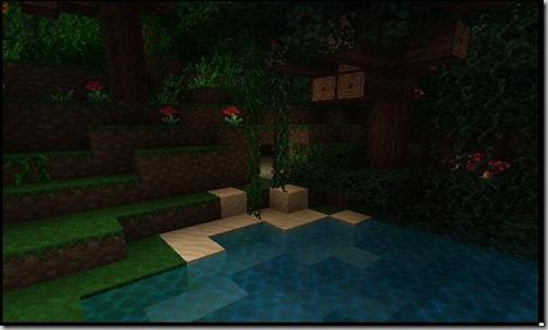 Wayukian-texture-Minecraft