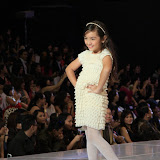 Philippine Fashion Week Spring Summer 2013 Sugar Kids (24).JPG