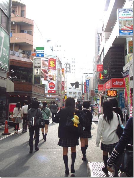Japan May 2011 128