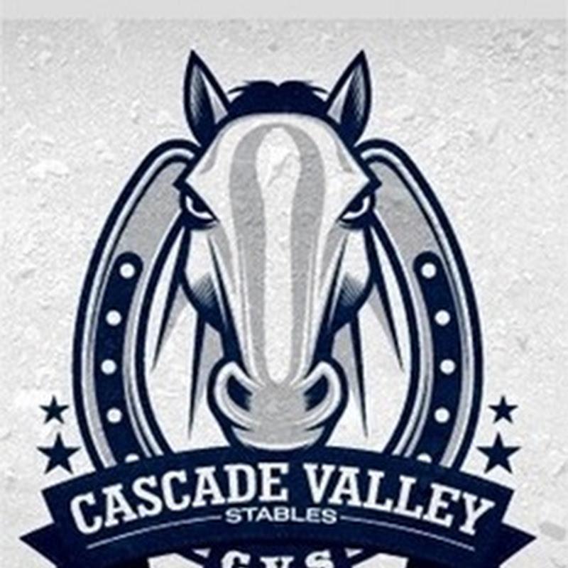 15 excelentes logos inspirados en caballos
