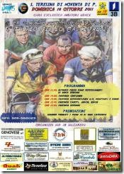 Santa Teresina 16-10-2011_01