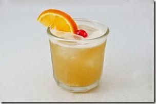 WhiskeySour-001-de1