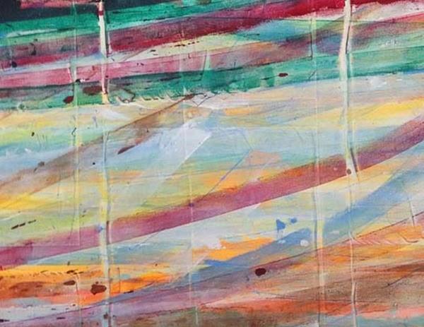 Matt-Reilly-Painting-Installation-8