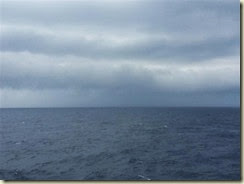 20140311_rain at sea (Small)