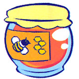 miel c.jpg