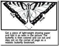 butterfly-bookmarks2-craft