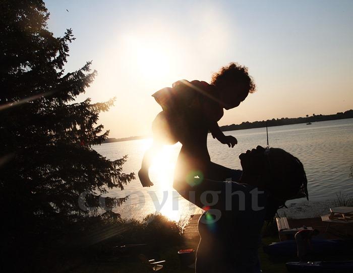 sunsetjoy
