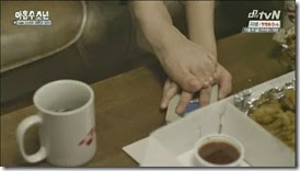 Plus.Nine.Boys.E14.END.mp4_000740706_thumb[1]