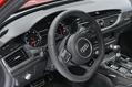 Audi-RS6-Avant-Geneva-3