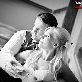 Zdjęcia ślubne w Ińsku