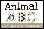 Animal-ABC-Button92