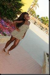 negra linda (21)