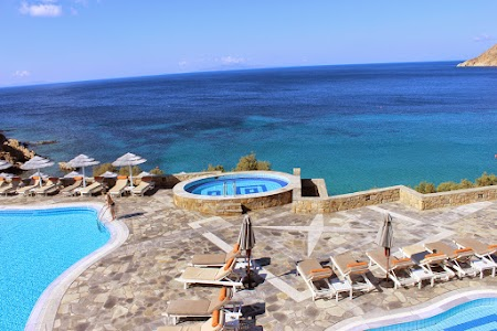 07. Hotel Mykonos.JPG
