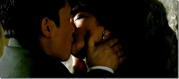 2046 chow and su li zhen last kiss