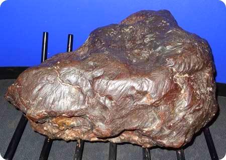 2-meteortie