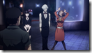 Death Parade - 04.mkv_snapshot_11.11_[2015.02.02_19.02.05]