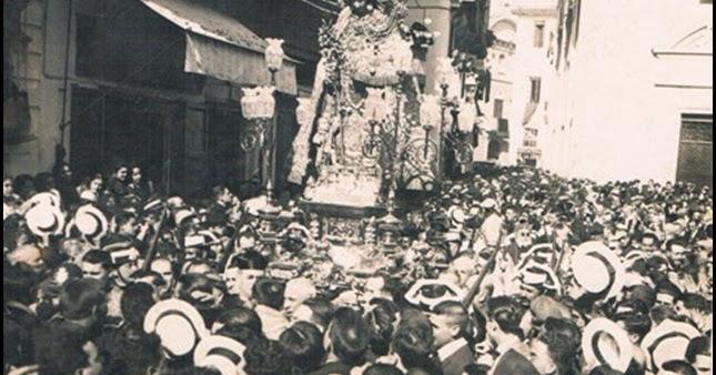 corto Virgen fantasía en Valencia
