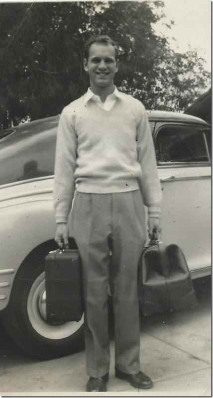 Gordon 5_15_1949