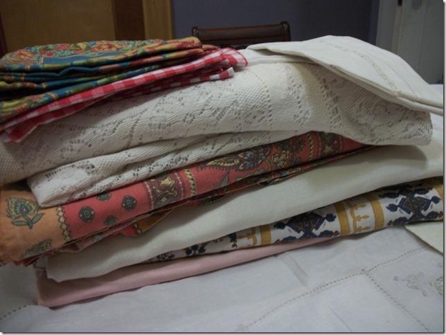 ironing (1)