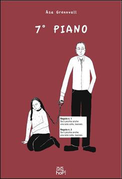 copertina 7 piano
