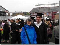 Graduations_2011_053--mike