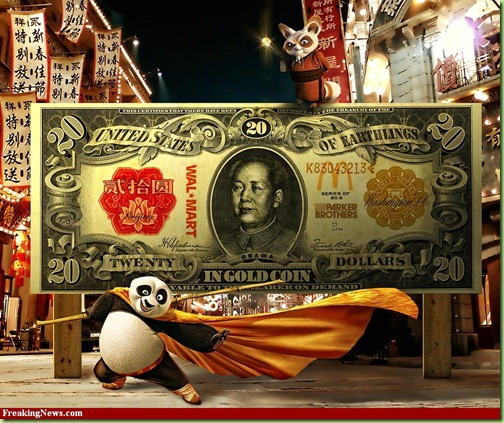 China-Yuan-US-Dollar-54969