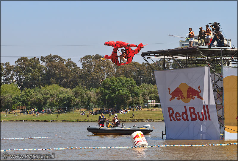 il/RedBull FlugTag 2011 в Тель Авиве   Часть первая (20110603 ta redbull 082 4790)