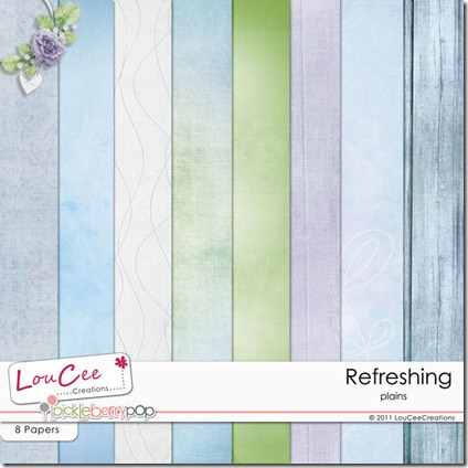 lcc_Refreshing_papers