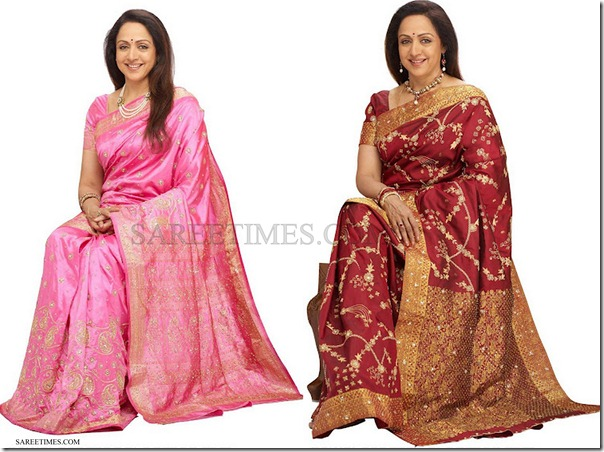 Hema_Malini_Sarees_Ad_Photos (2)