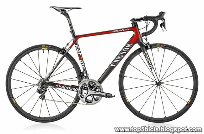 CANYON ultimate cf slx 2013  (3)