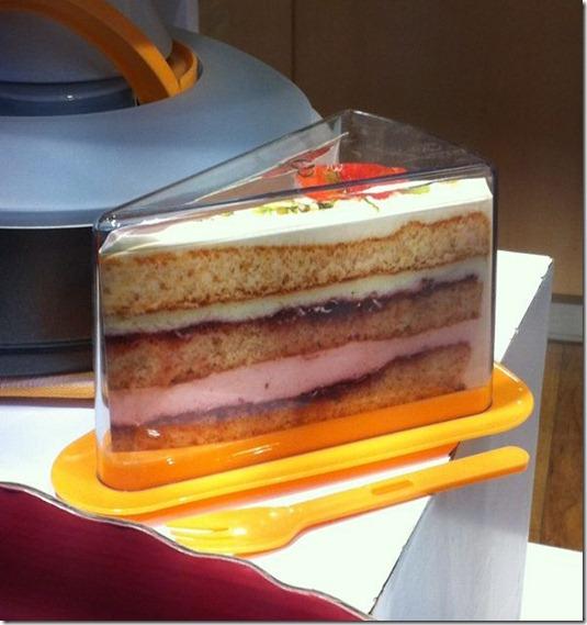 Torte_to_go_Box