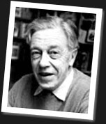 Cecil.Day.Lewis