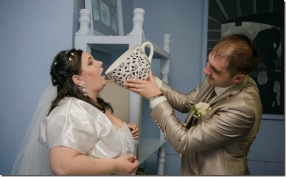 funny-wedding-photos-019
