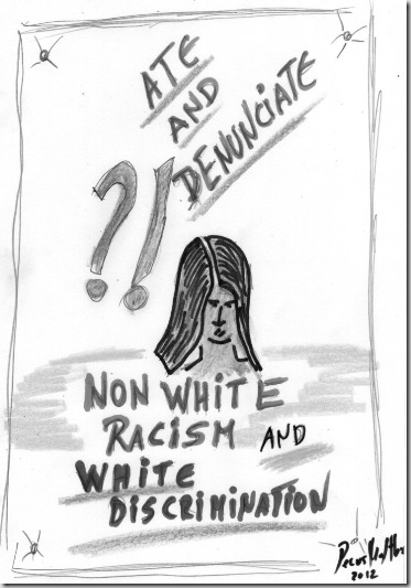 racism001