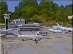 1998.06.23-046 aéroport de Lourdes