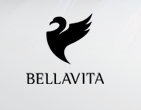 bella-vita-logo-2