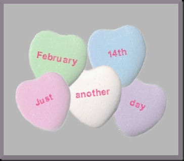 candyhearts1