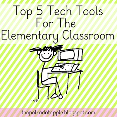 top5techtools