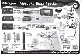 Morgan-Merdeka-Raya-Special-Sales-2011-EverydayOnSales-Warehouse-Sale-Promotion-Deal-Discount